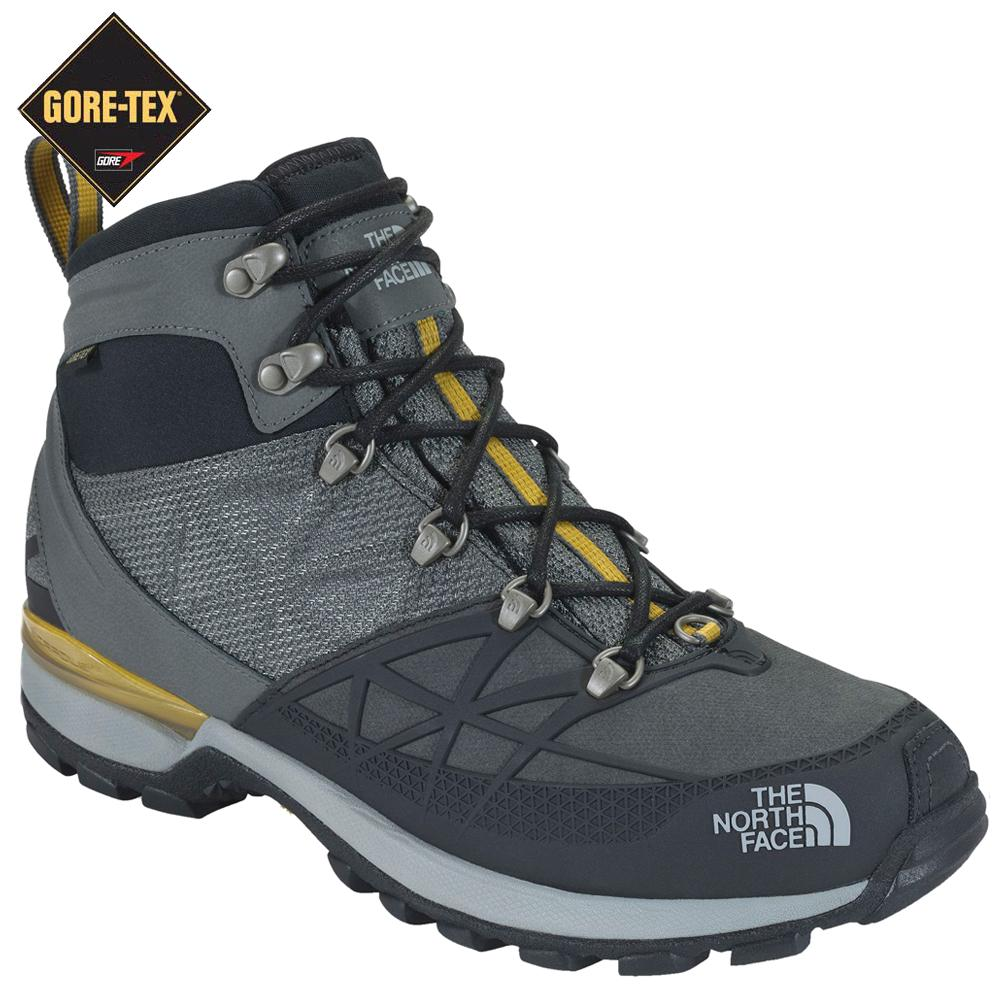 45d530e6f top quality the north face gore tex boots 9bff5 3382c