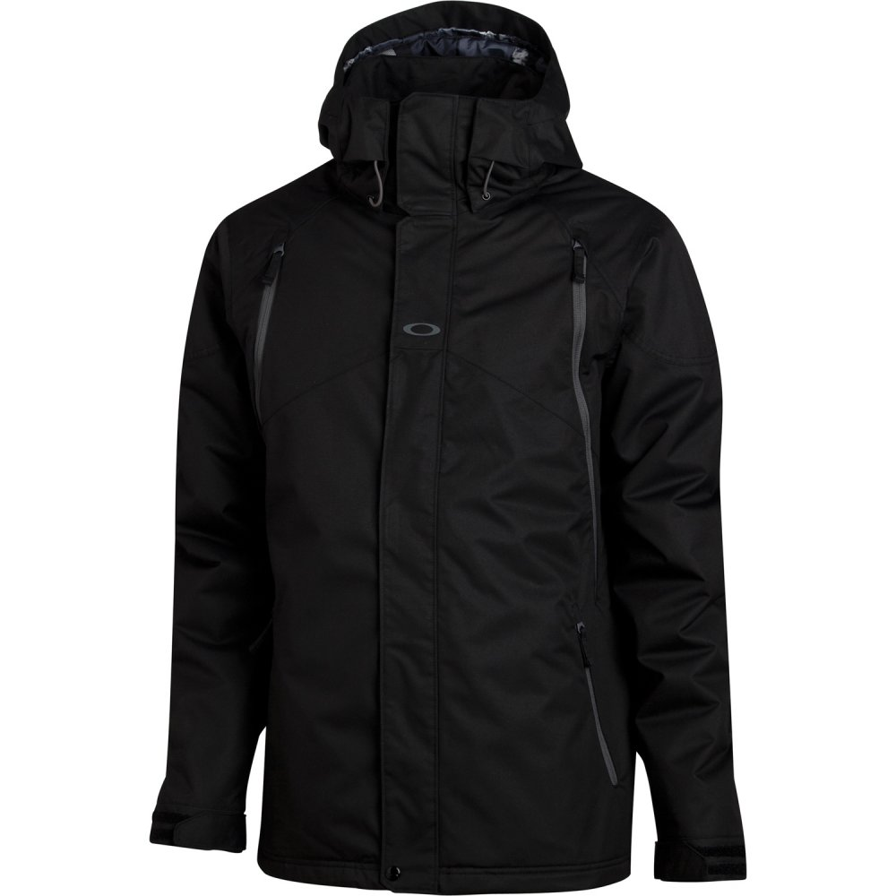 snowboard clothing oakley