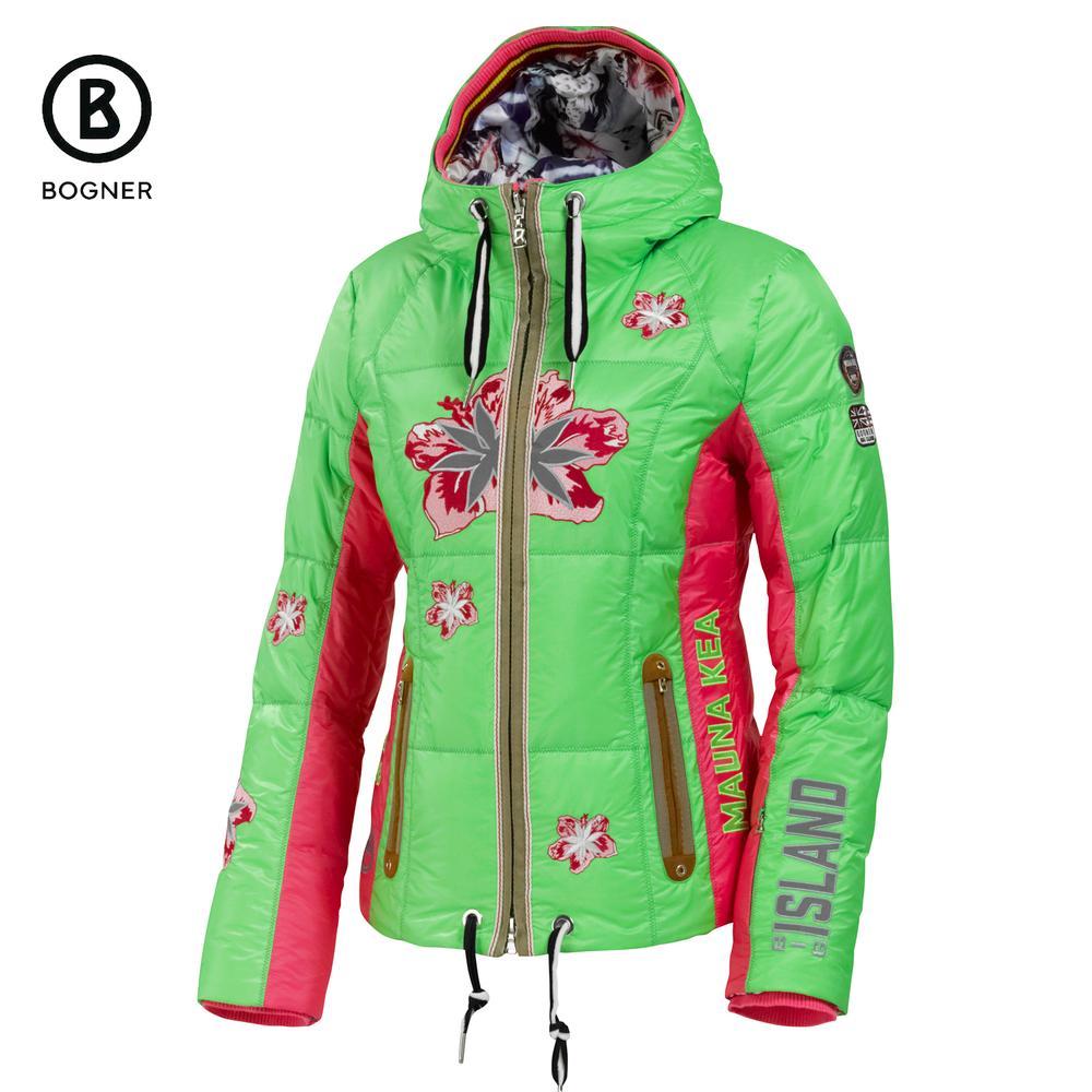 bogner lanea d down ski jacket women 39 s peter glenn. Black Bedroom Furniture Sets. Home Design Ideas