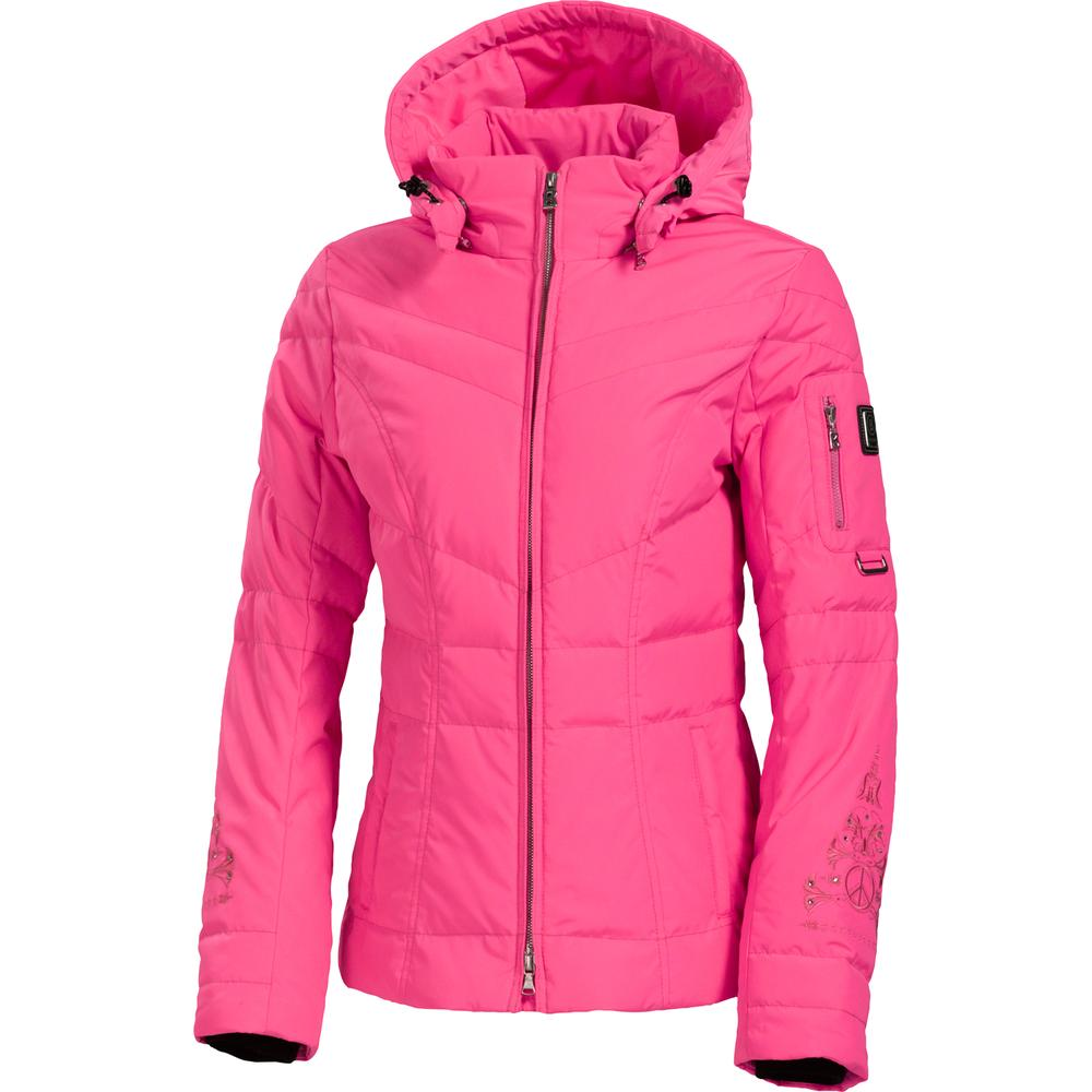 Bogner Meena-D Down Ski Jacket (Women s)  53c5ffb17