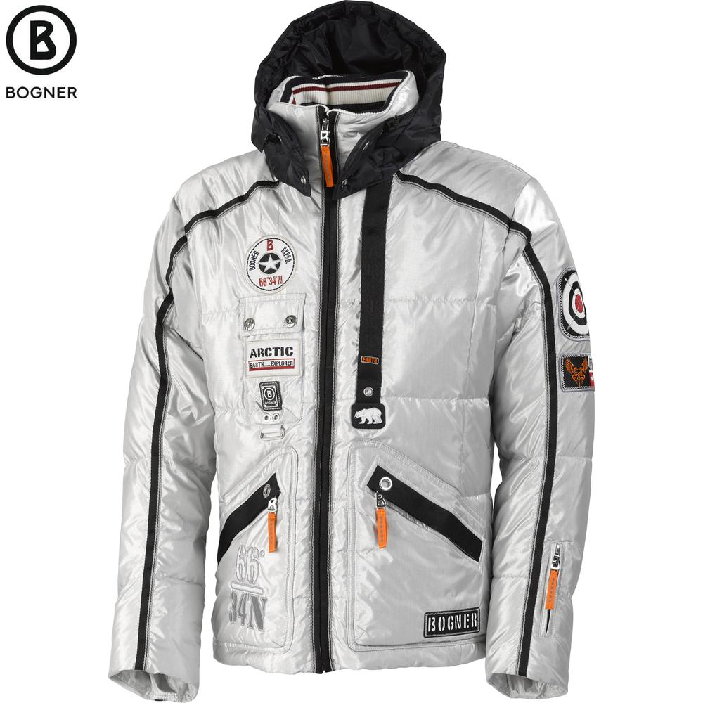 cb444d1df5 Bogner Dagur-D Down Ski Jacket (Men s)