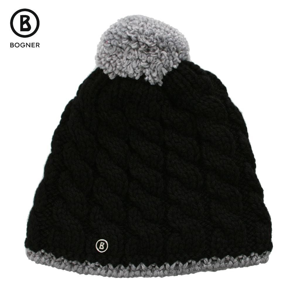 bogner vania hat s glenn