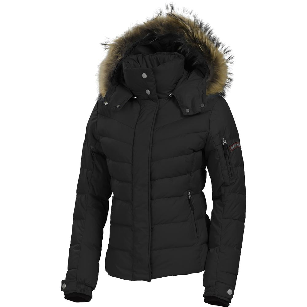 bogner fire ice sale dp down ski jacket women 39 s peter glenn. Black Bedroom Furniture Sets. Home Design Ideas