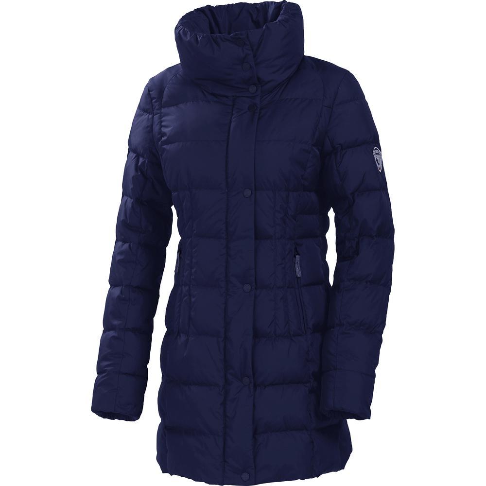bogner fire ice kim d down jacket women 39 s peter glenn. Black Bedroom Furniture Sets. Home Design Ideas