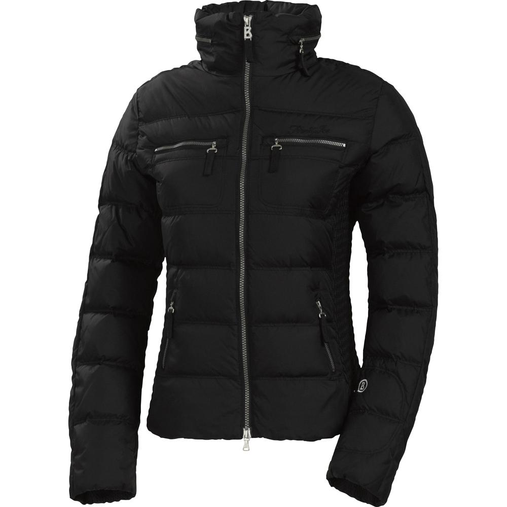 bogner fire ice leony d down ski jacket women 39 s peter glenn. Black Bedroom Furniture Sets. Home Design Ideas