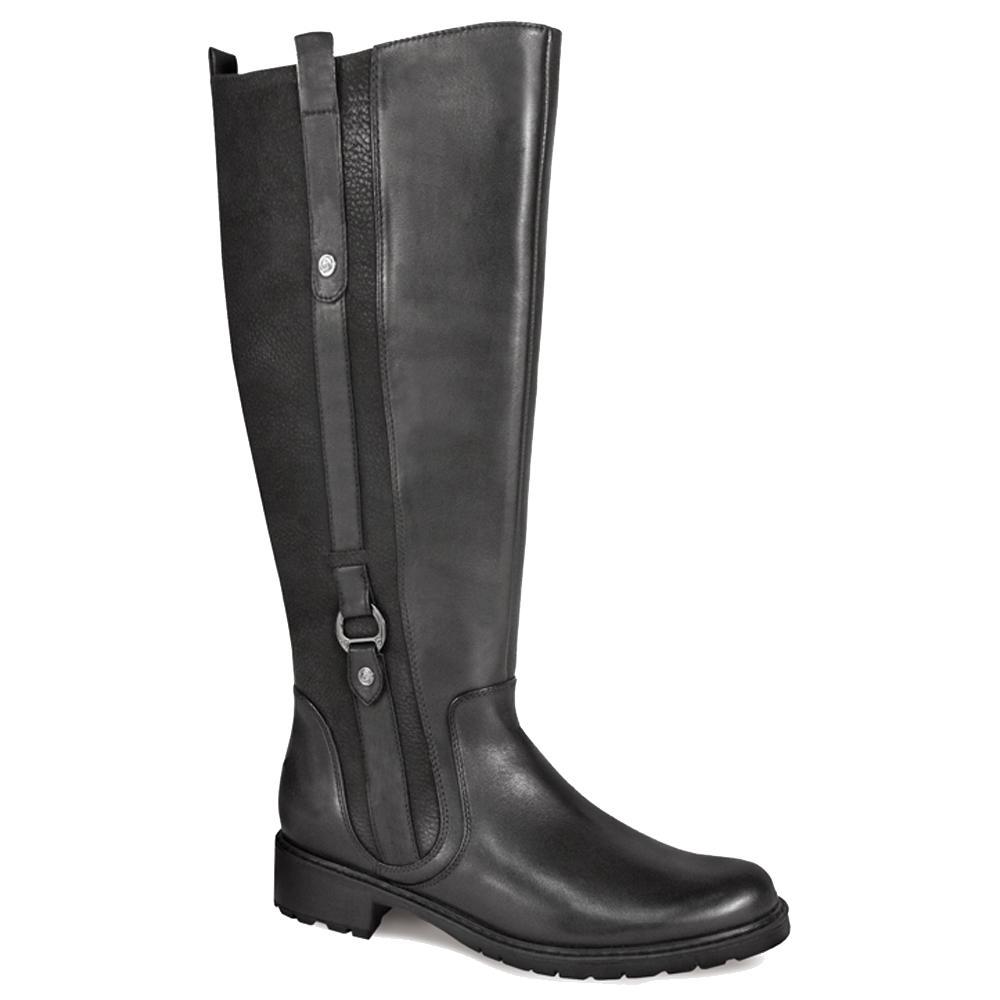 e94b83341ae Blondo Varda Boot (Women s)