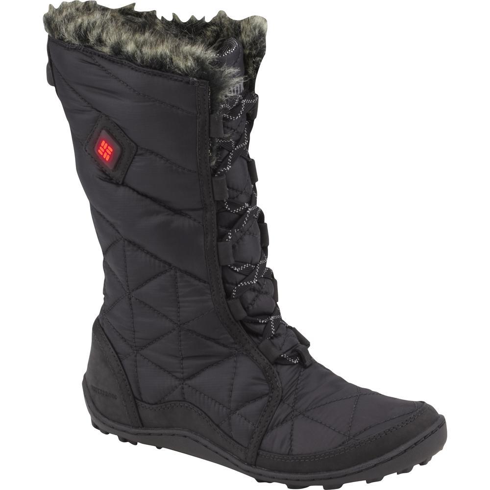 Columbia Minx Electric Boot (Women's