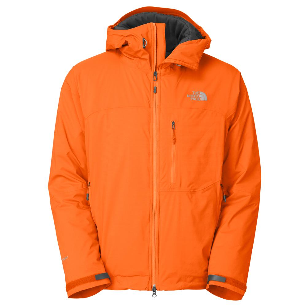 The North Face Makalu Insulated Ski Jacket (Men's) | Peter Glenn