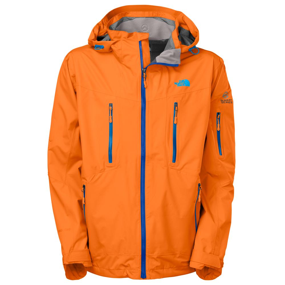The North Face Kannon Shell Ski Jacket Men S Peter Glenn