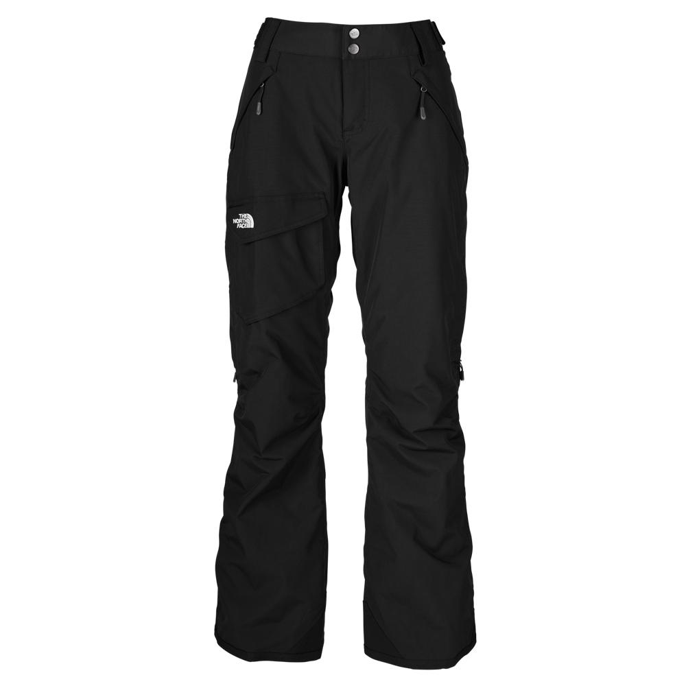 The North Face Freedom Insulated Ski Pant Women S
