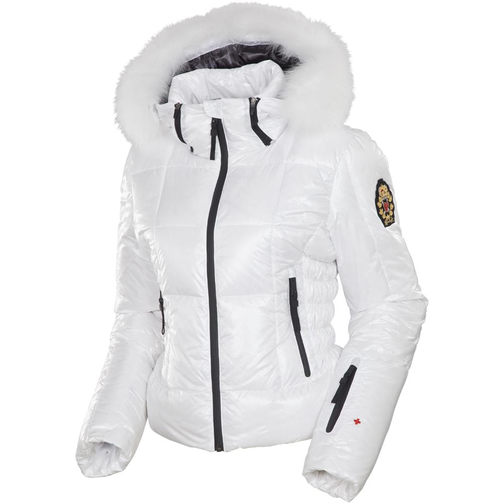 Best womens ski jackets