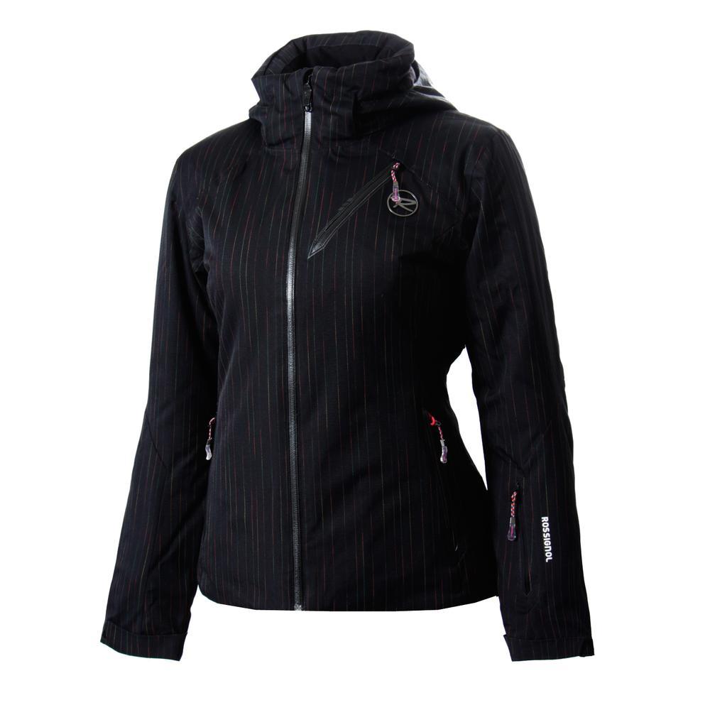 Rossignol womens ski jackets