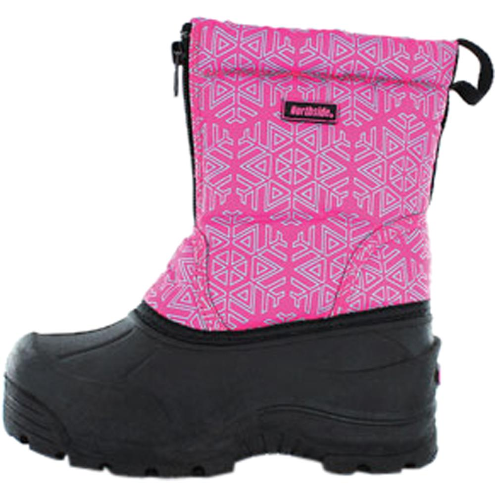 Northside Icicle Boot (Kids') -