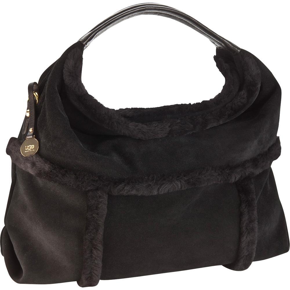UGG Quinn Hobo Bag (Women's) | Peter Glenn