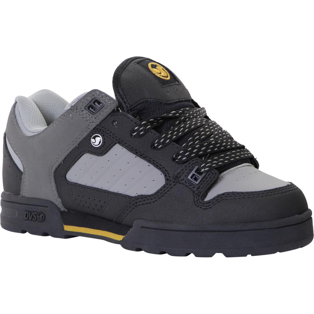 Dvs Winter Shoe Sale