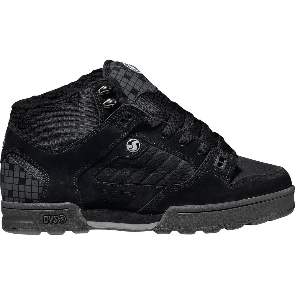2e82189e618 DVS Militia Boot (Men's)   Peter Glenn
