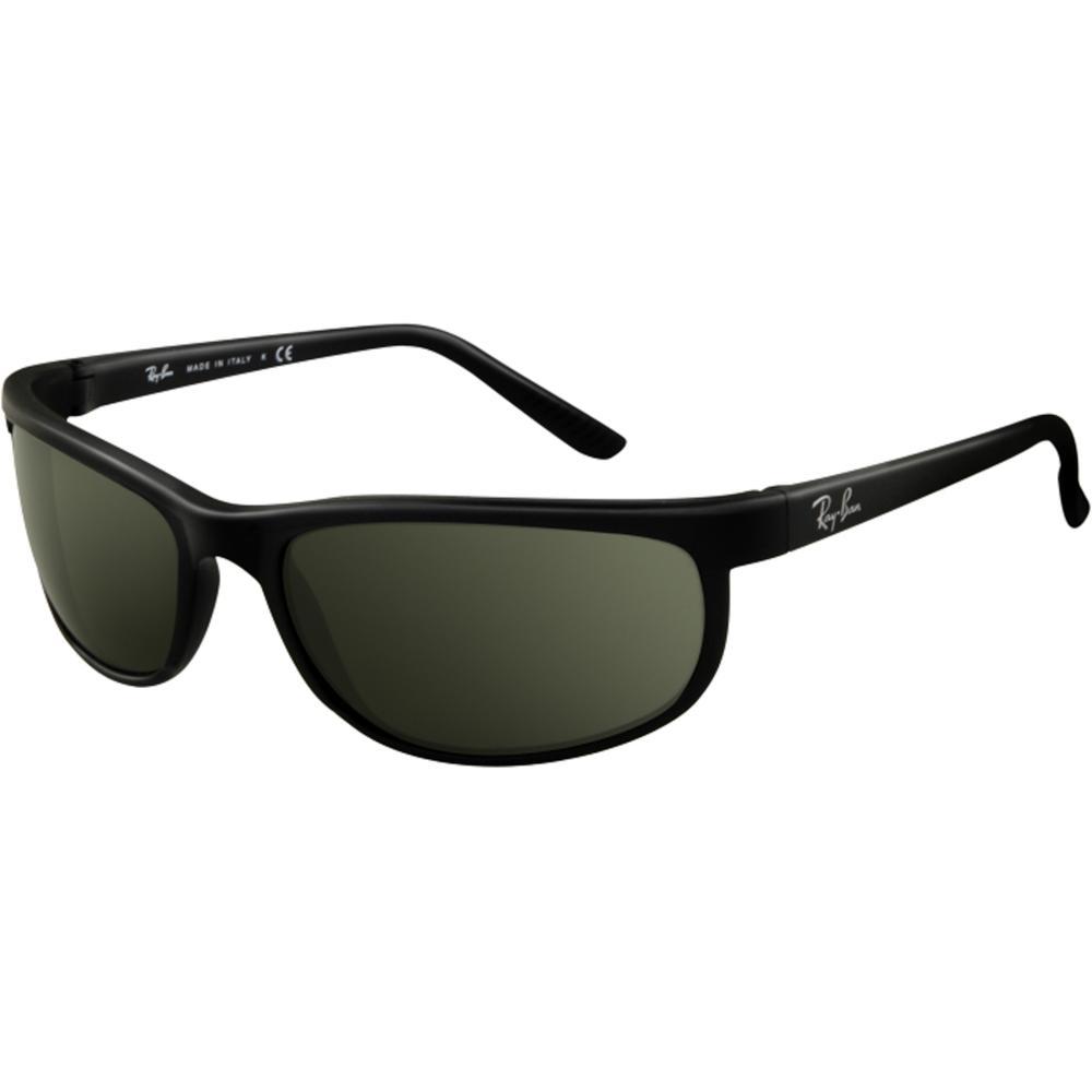 Ray-Ban Predator 2 Sunglasses   Peter Glenn