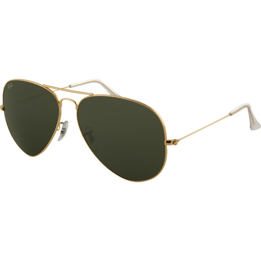 9284e3db59ee Ray Ban Largest Frames « Heritage Malta