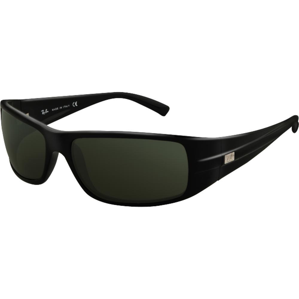 0258dc4a3e Ray Bans Sunglasses Mens « Heritage Malta