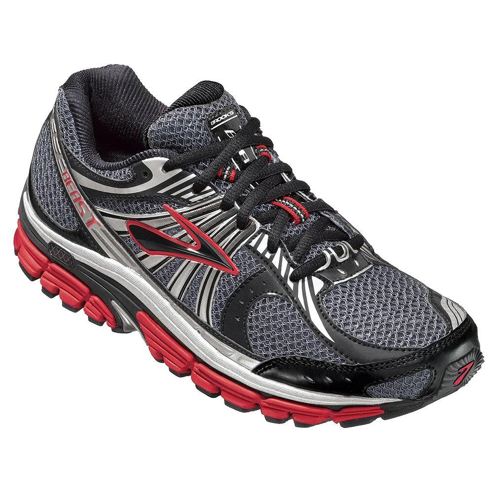 Brooks Beast Running Shoes Sale