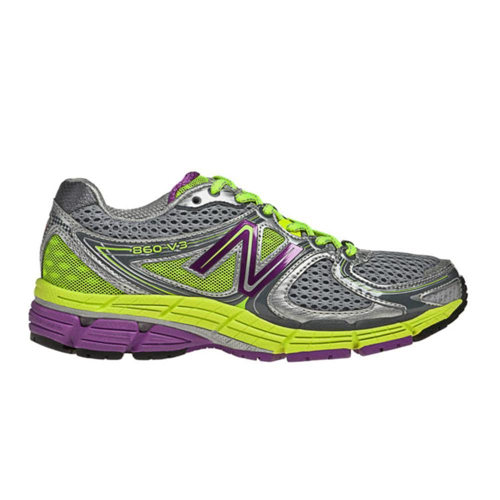 New Balance 860v3 Running Shoe (Women's) -