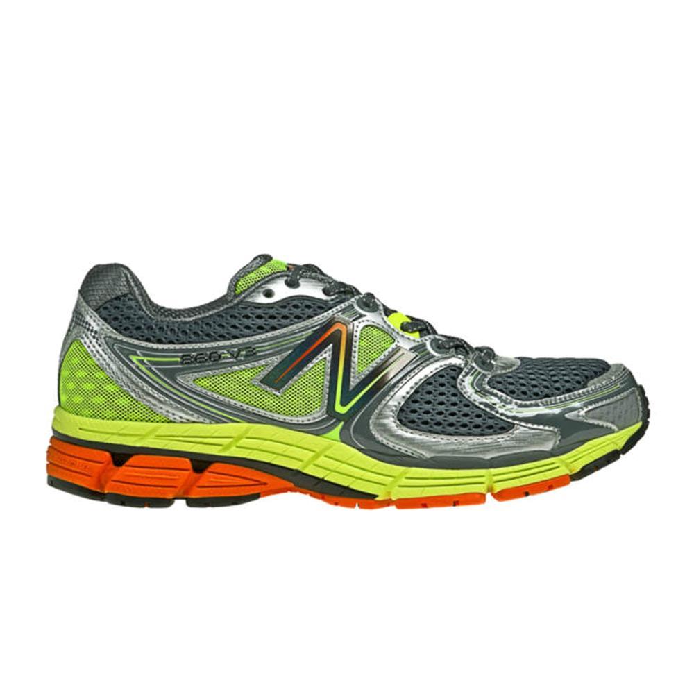 New Balance 860v3 Running Shoe (Men's