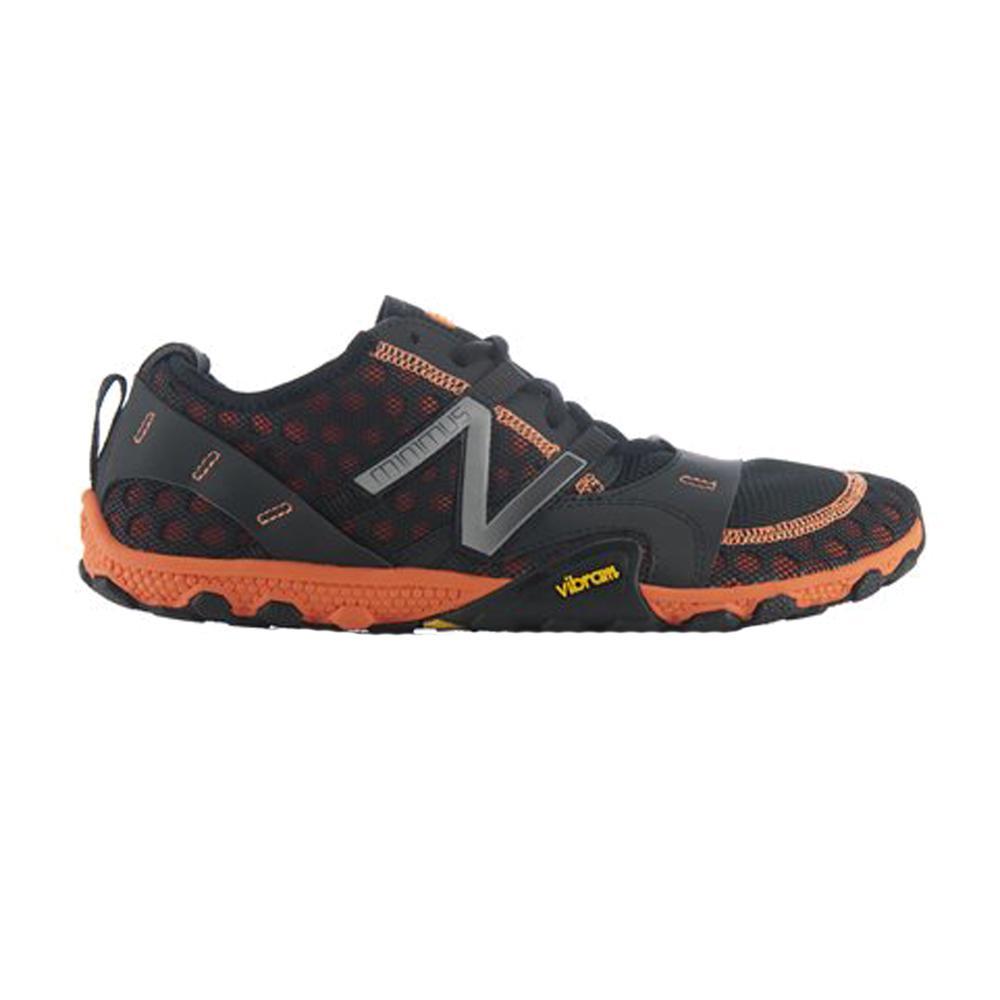 New Balance Minimus 10 V2 Trail Barefoot Running Shoe (Men ...