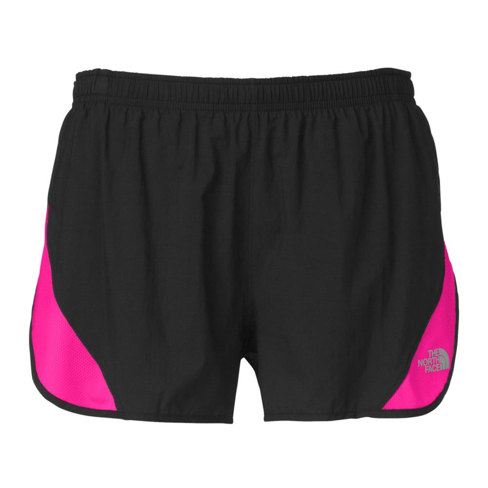 The North Face Better Than Naked Running Shorts (Women s) - cc69bd023