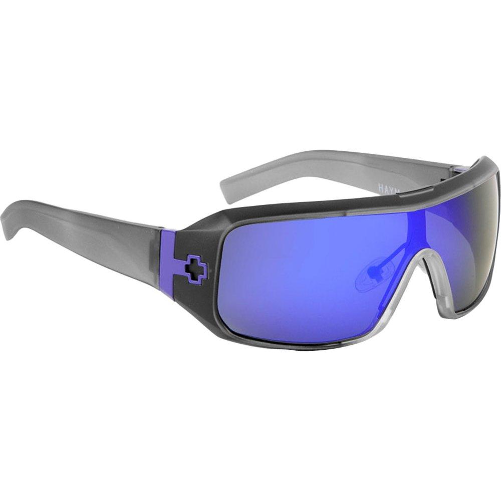 dab87b446c4d0 Spy Haymaker Sunglasses (Men s) -