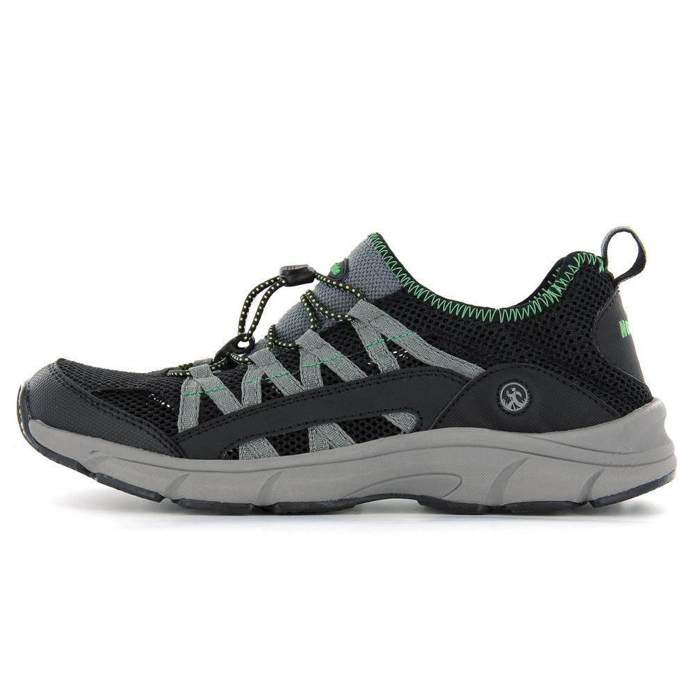 northside raging river water shoes s glenn