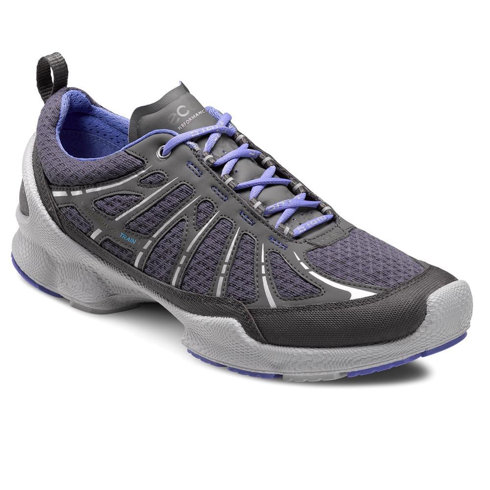 Ecco Biom Running Shoe For Women