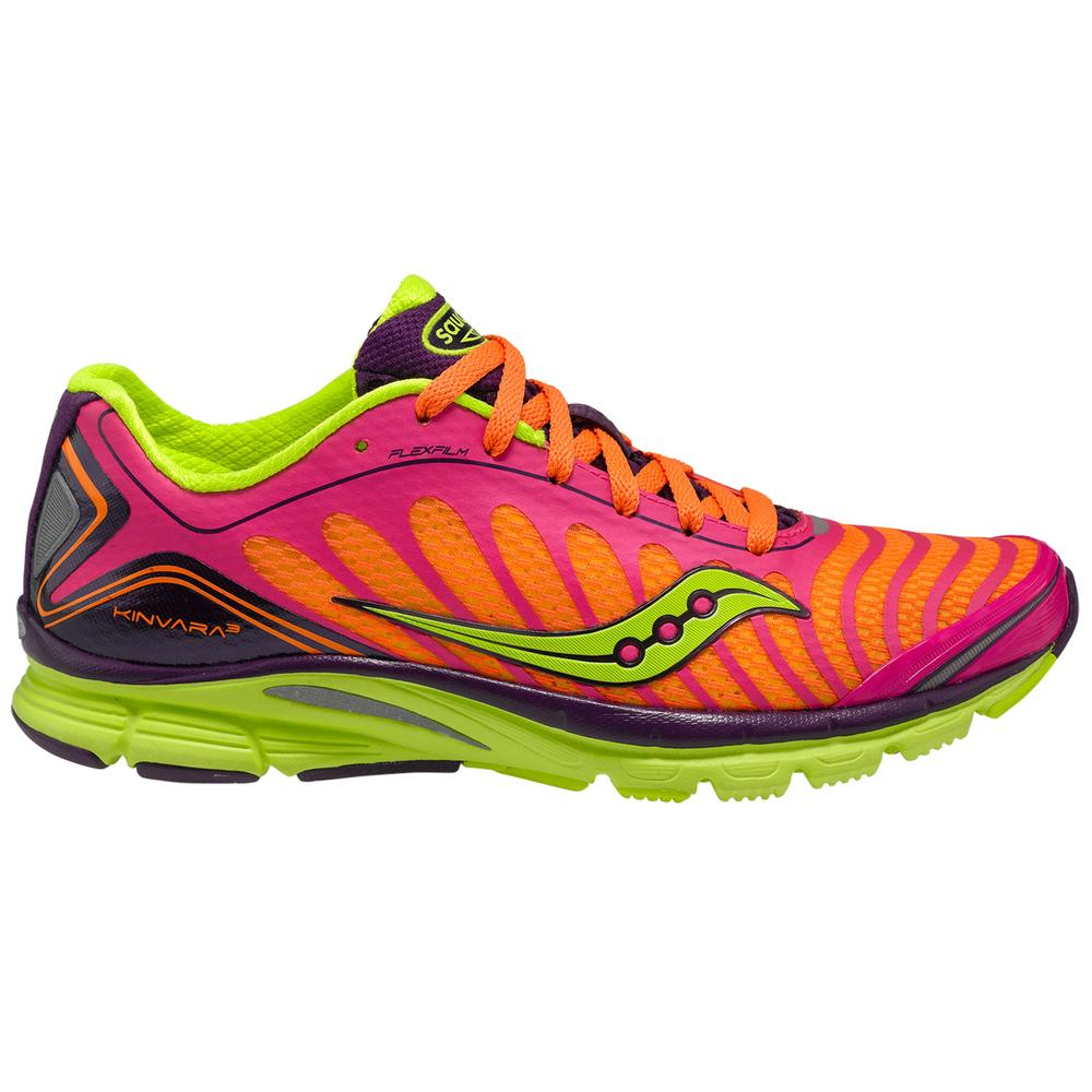 Saucony Womens Shoe S