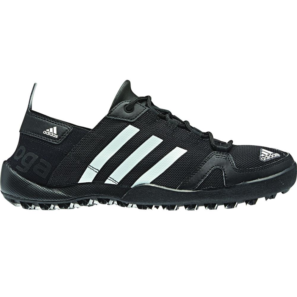 adidas outdoor climacool men's water shoes black