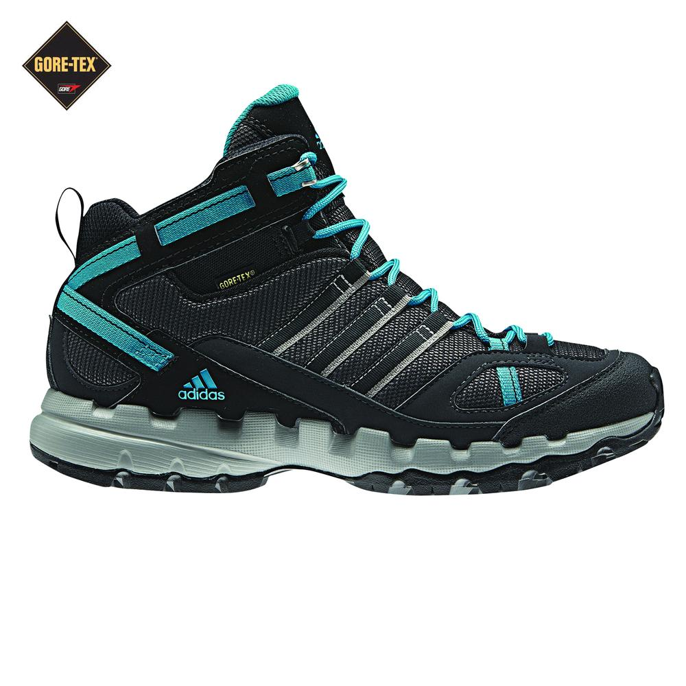 low cost 47e45 e3f4a Adidas AX 1 Mid GORE-TEX Hiking Shoe (Women s)