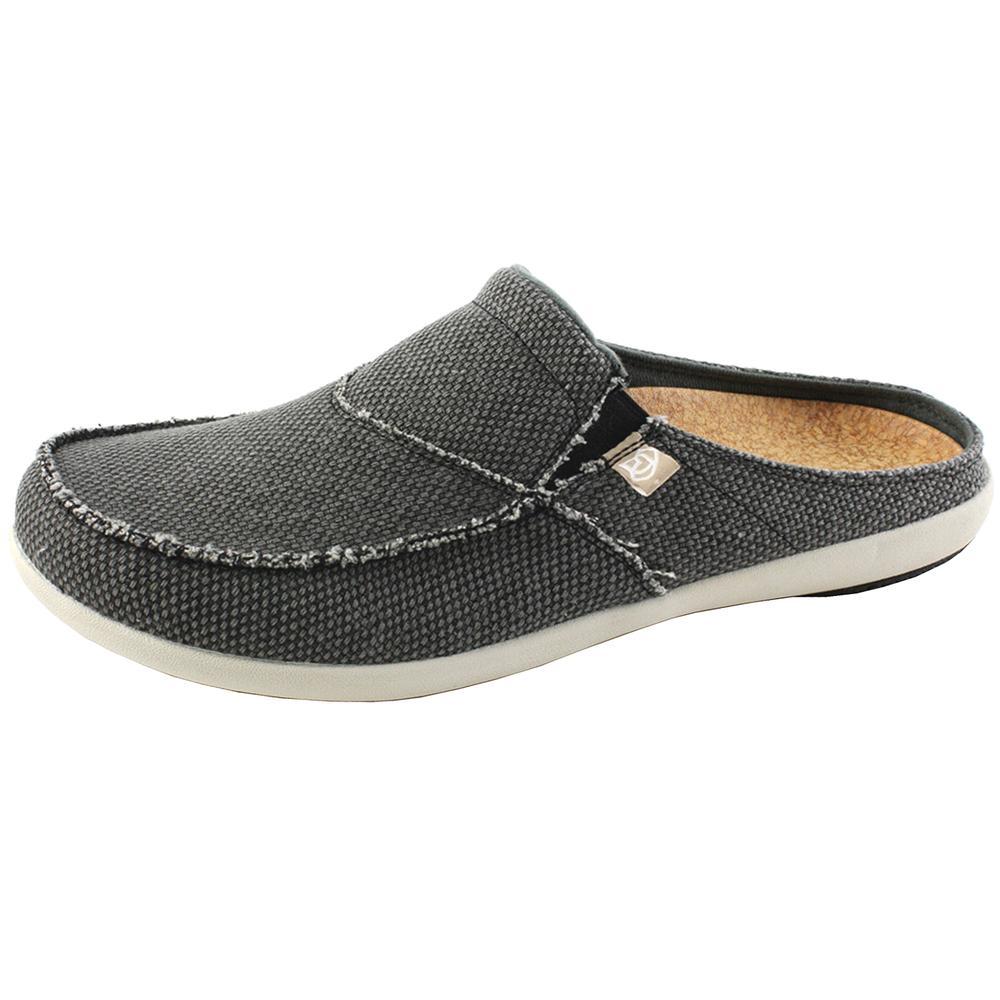 Spenco Shoes Mens