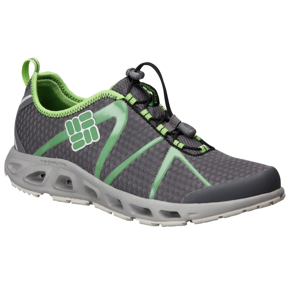 4e1476b1a49c Columbia Powerdrain Cool Water Shoes (Men s)