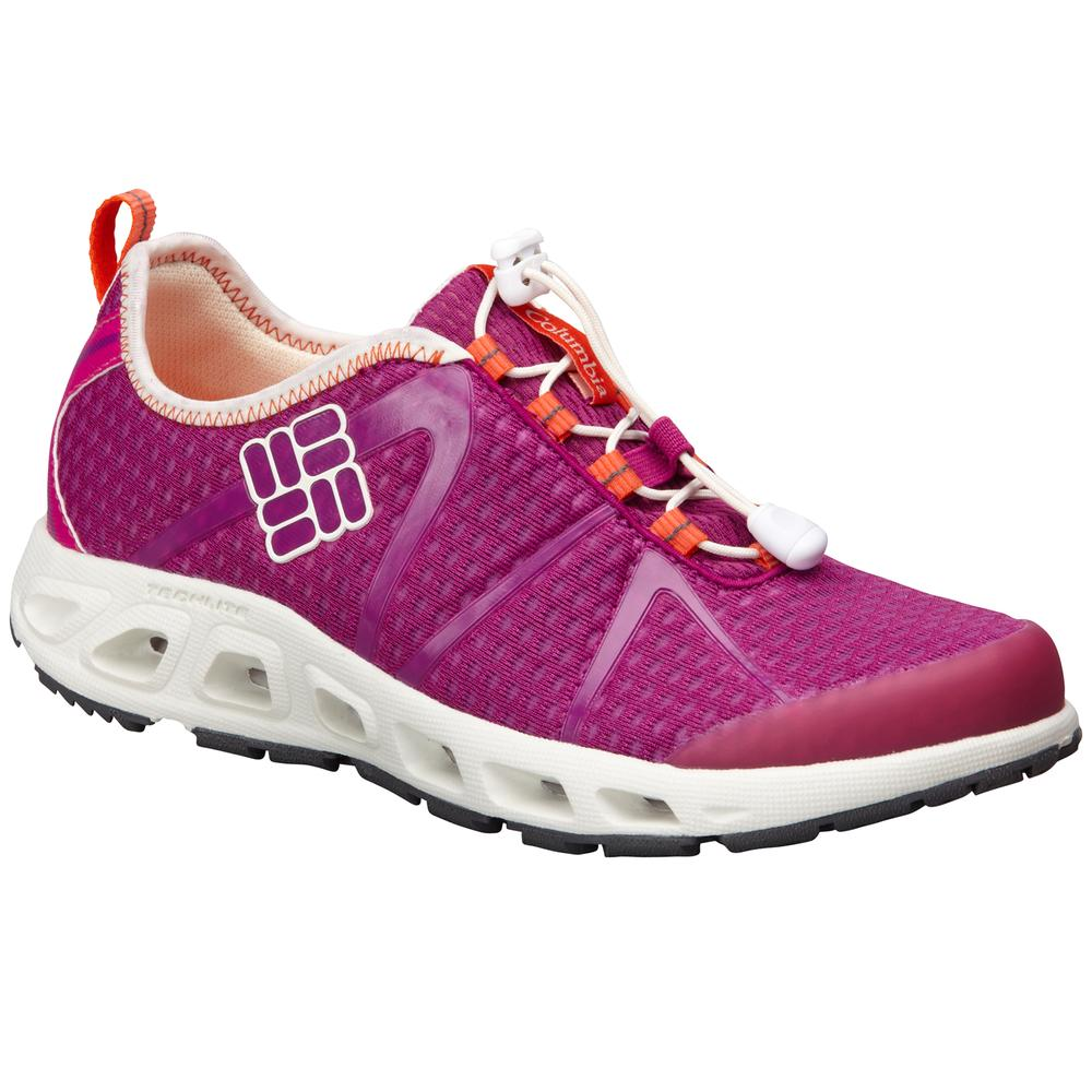 bd21f810ebb3 Columbia Powerdrain Cool Water Shoes (Women s)
