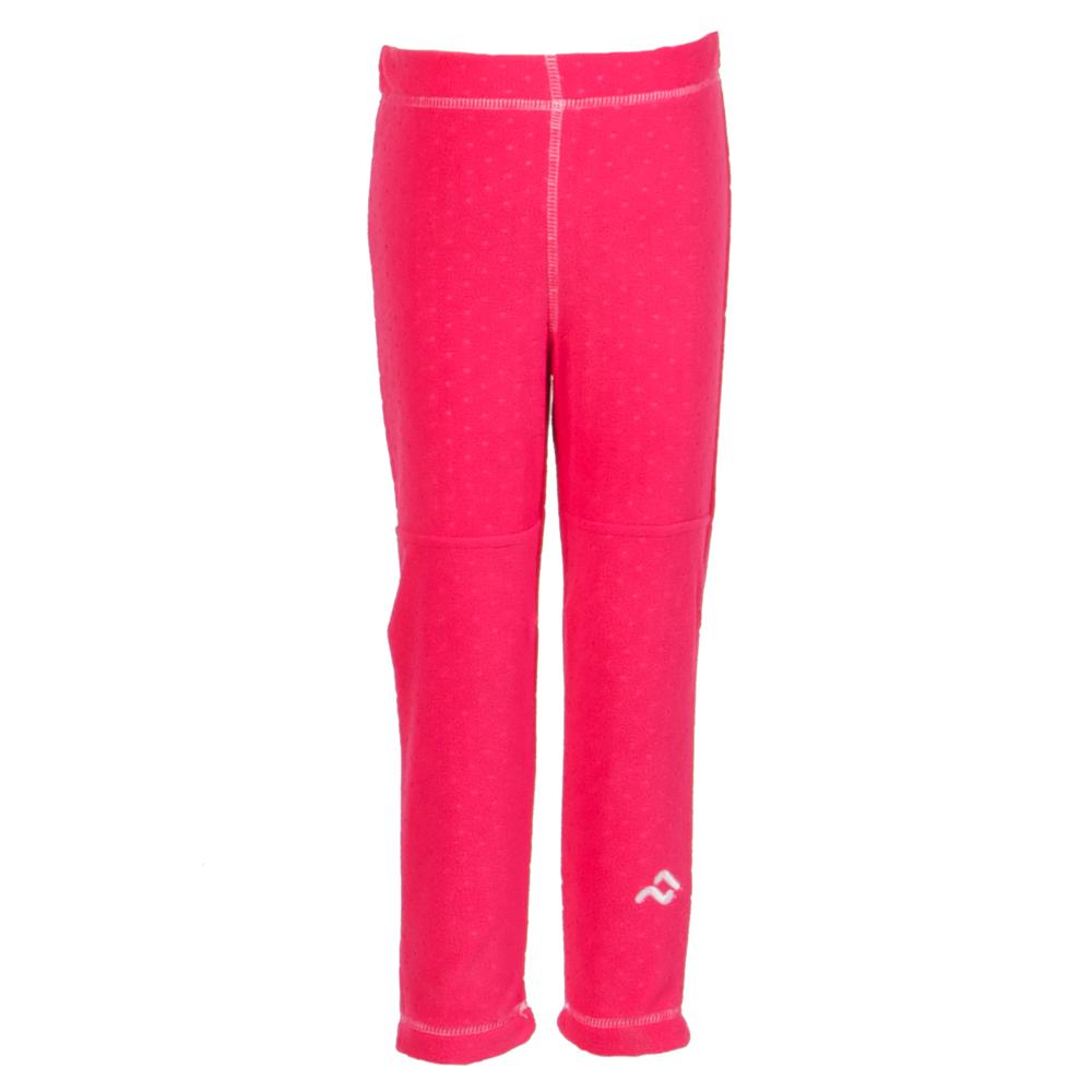 Jupa Misha Fleece Pant (Little Girls') - Primrose Glass