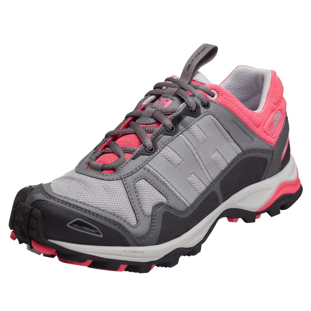 Helly Hansen Pace Trail HTXP Running Shoe (Women's) -