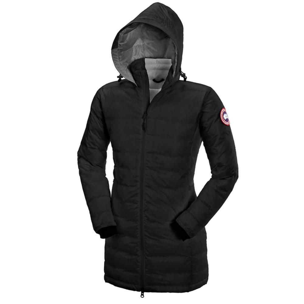 c2aefb38e Canada Goose Camp Hooded Down Coat (Women's) | Peter Glenn