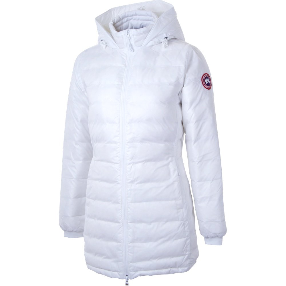 Canada Goose jackets replica authentic - Canada Goose Jackets | Peter Glenn