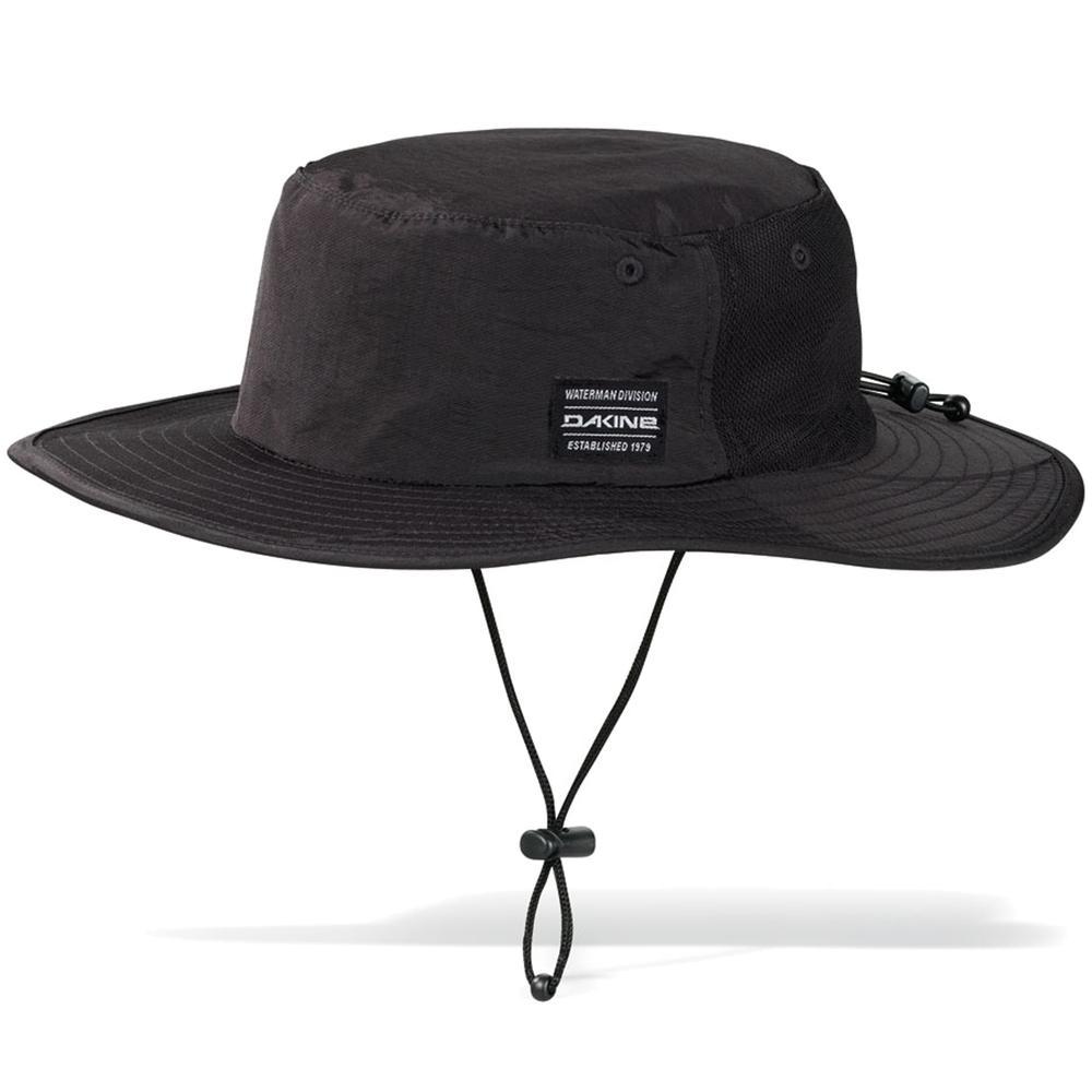 Dakine No Zone Hat (Men's) -