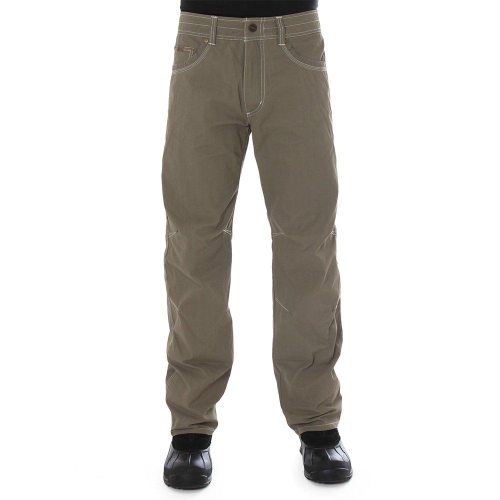 Kuhl Revolvr Pant (Men's) - Khaki