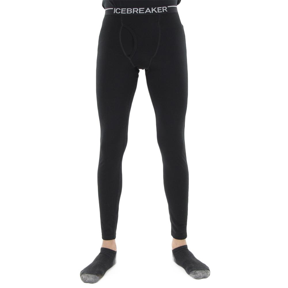 Icebreaker Oasis Legging Baselayer Bottom (Men's) -