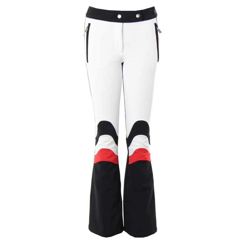 Toni Sailer Sestriere Softshell Ski Pant (Women's) -