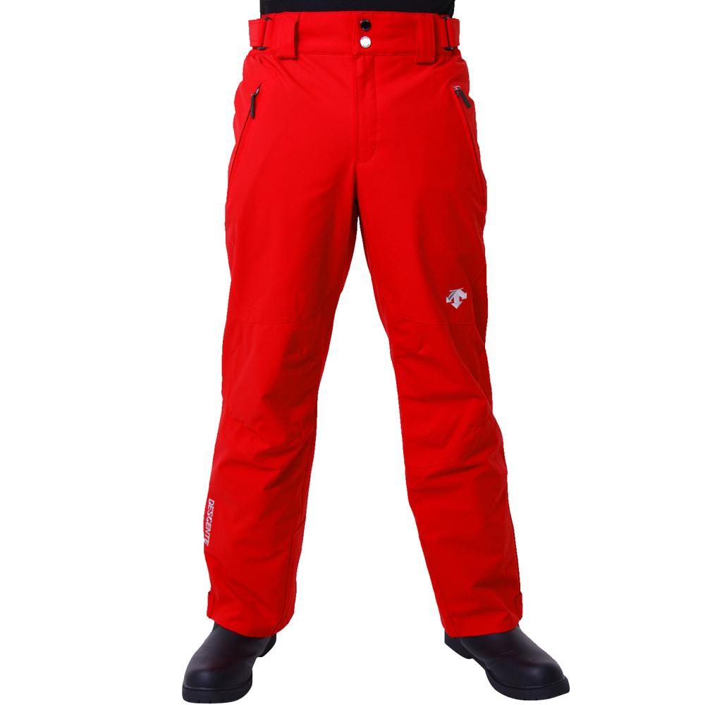 Descente Comoro Insulated Ski Pant Men S Peter Glenn