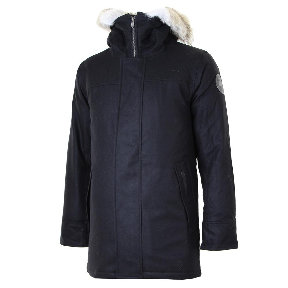 where buy canada goose online