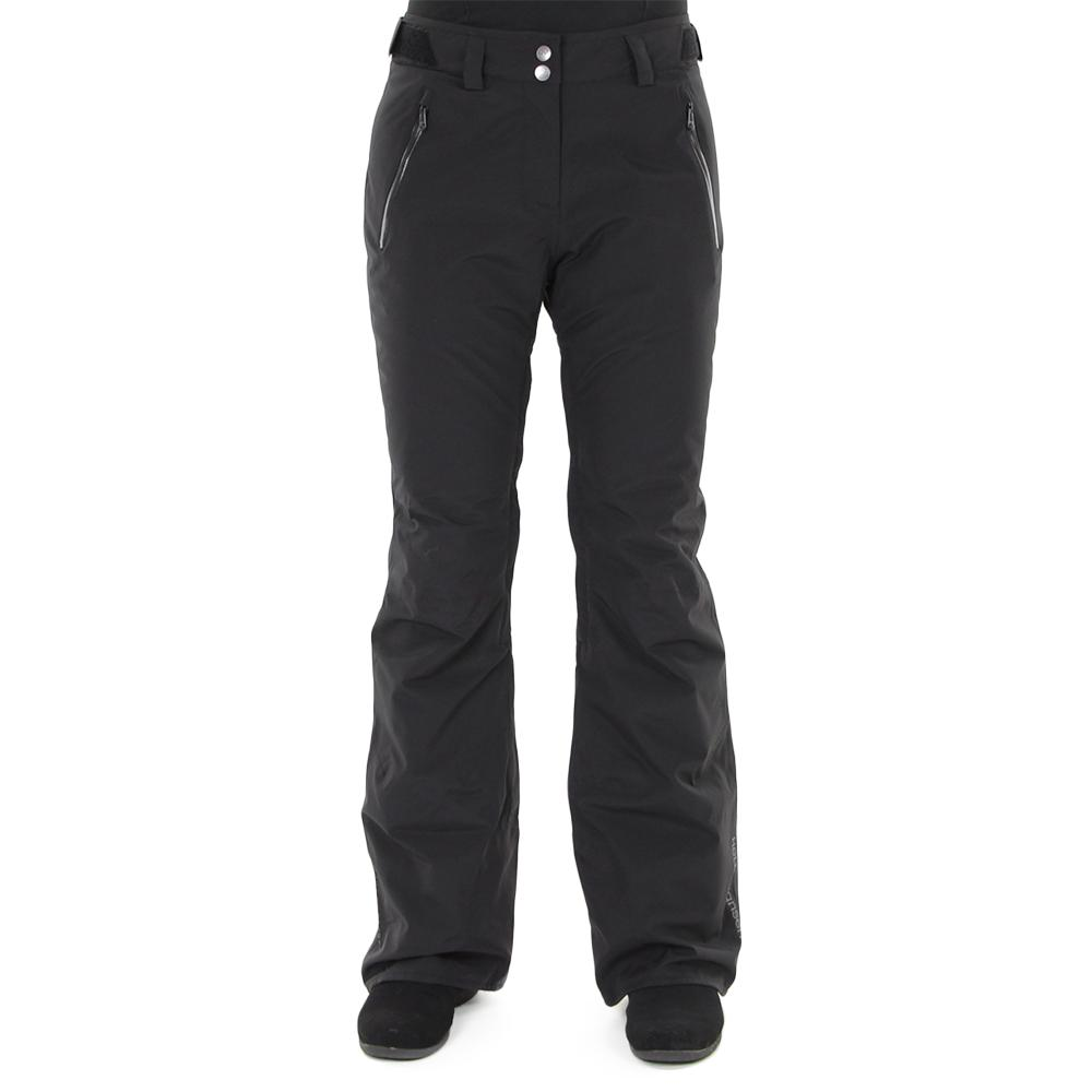 Helly Hansen Legendary Insulated Ski Pant (Women's) -