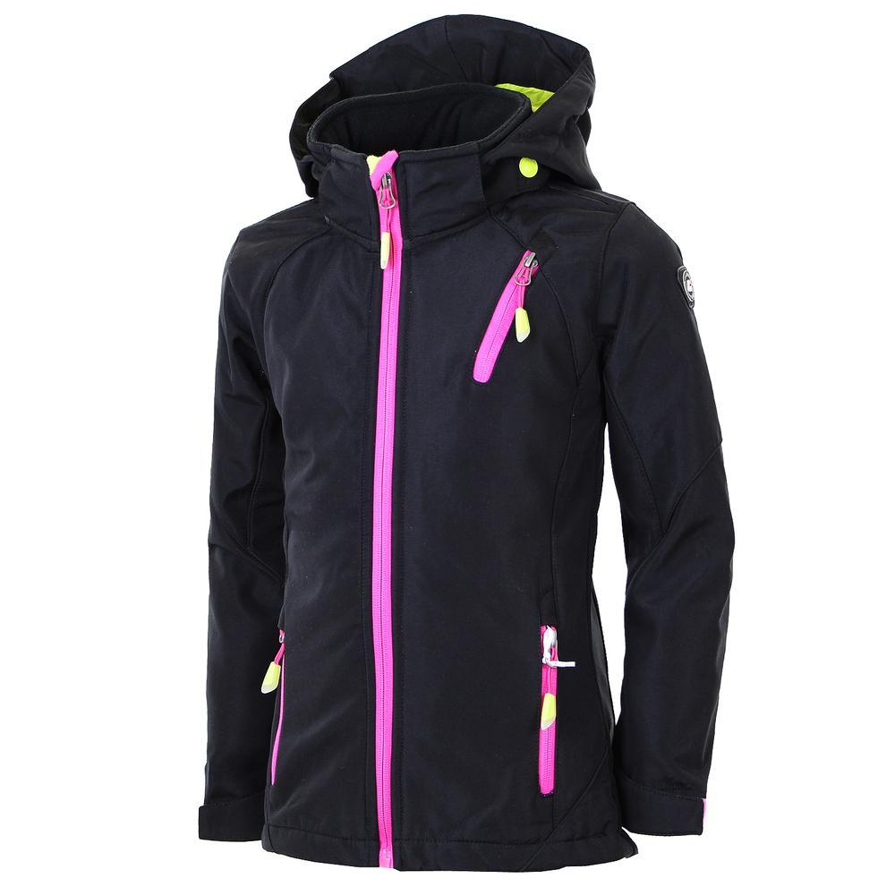 3b590a34241c Killtec Gilda Softshell Jacket (Girls )