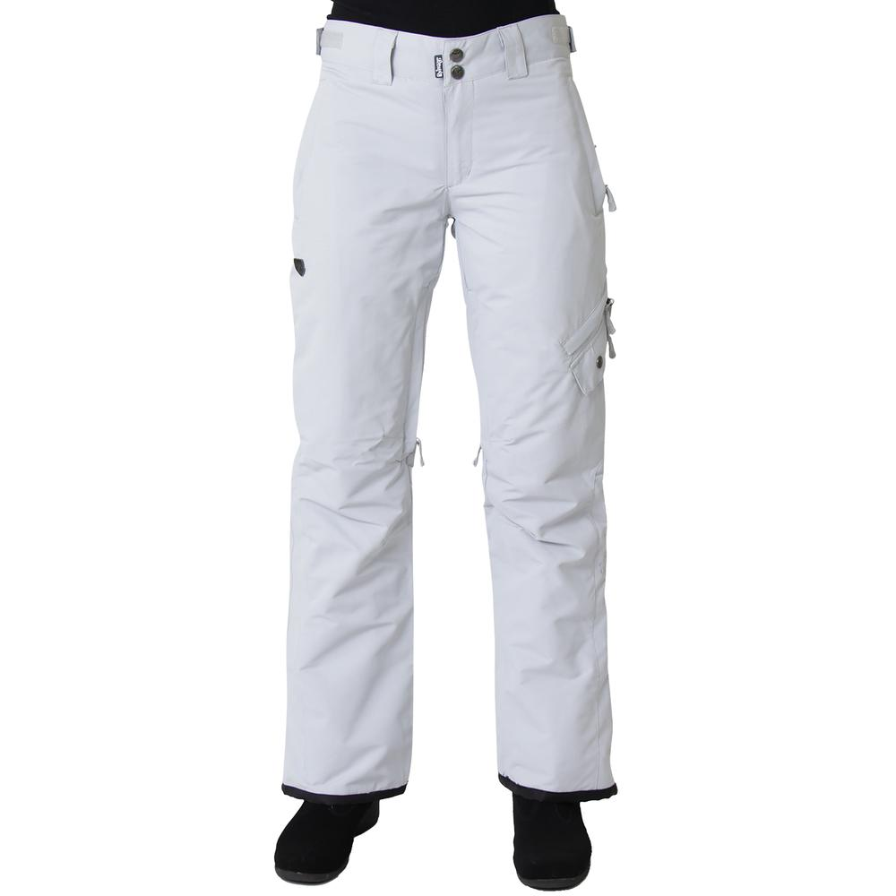 Liquid Casgrain Insulated Snowboard Pant (Women's) -